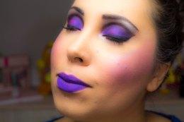 ultra-violet-all-face-smile